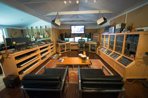 JS Studio Instruments v5