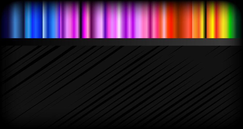 colorsamples-fullglow