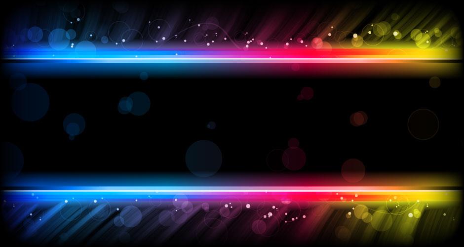 rainbowmusic